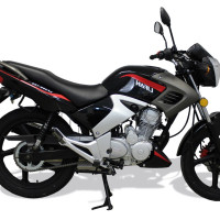 Lifan LF200-16
